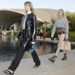 RESORT 2016 COLLECTIONS: CUBA, RIO AND LONDON
