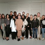 2016 CFDA AWARDS: THE NOMINEES