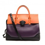 ITEM OF THE WEEK: PALAZZO EMPIRE BAG
