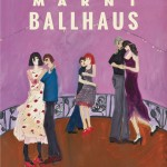 THE ULTIMATE BALLHAUS