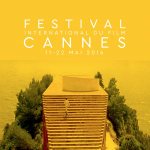 CANNES 2016: ALL YOU NEED TO KNOW
