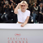 CANNES 2016: RED CARPET