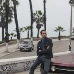 PRIVATE VIEW: BUREAU BETAK'S ALEXANDRE-CAMILLE REMOVILLE