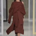 Milan Fashion Week SS17: Marni