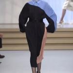 Milan Fashion Week SS17: Jil Sander