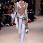 Paris Fashion Week SS17: ESTEBAN CORTAZAR