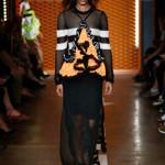 Paris Fashion Week SS17: MSGM