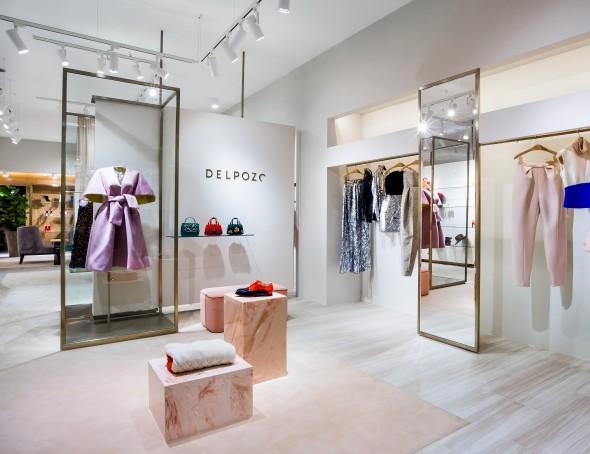 delpozo-corner-boutique-no-7