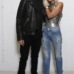 ZAYN X Versus Versace