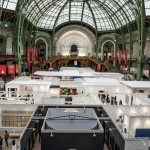 43rd edition of FIAC