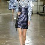 Paris Fashion Week SS17: KENZO