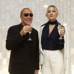 Michael Kors new flagship store in Mandarin Gallery