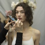 INSIDE A DIOR BEAUTY DREAM