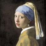 A Vermeer duality