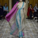 THE MUSES OF VIONNET