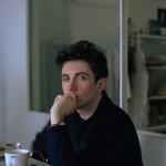 DANIEL w. FLETCHER: THE INTERVIEW