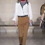 LOUIS VUITTON A/W 2017 ​WOMEN'S COLLECTION