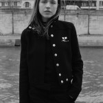 EMILY MARANT: THE SELECTION OF THE MOMENT