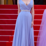 CANNES FILM FESTIVAL: DAY EIGHT