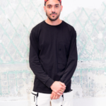 AITOR THROUP: THE INTERVIEW