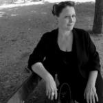 JESSICA MICHAULT: THE INTERVIEW