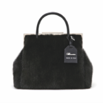 MUST HAVE BAG