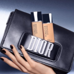 THE NEW DIORSKIN FOREVER UNDERCOVER